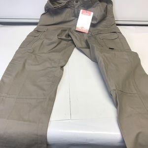 Men's 24-7 Original Tactical Pants 30x34